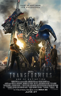 transformers age of extinction.PNG